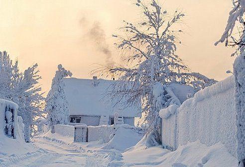 зима (492x336, 39Kb)