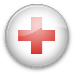 5090154_RedCross (256x256, 31Kb)