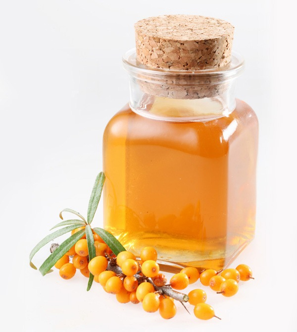 Sea_Buckthorn_Oil (600x670, 83Kb)