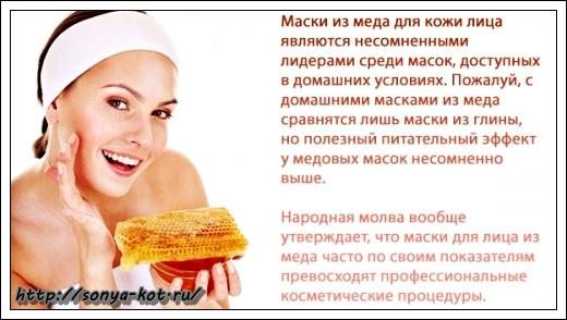 maska_lico_med (520x294, 121Kb)