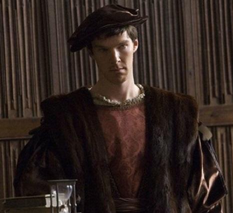 Benedict-Cumberbatch2 (466x427, 58Kb)