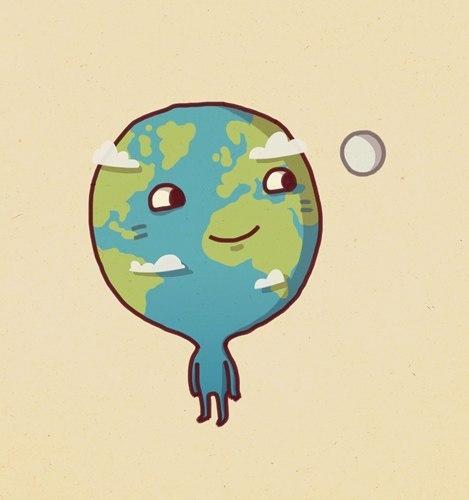 Меркурий, Венера, Земля, Марс, Юпитер, Сатурн, Уран, Нептун3 (469x500, 109Kb)