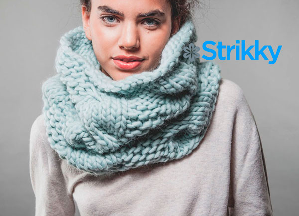strickadeln-rudschals-urban-snood-01 (600x433, 150Kb)
