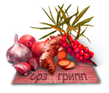 icon_orz2 (156x133, 31Kb)