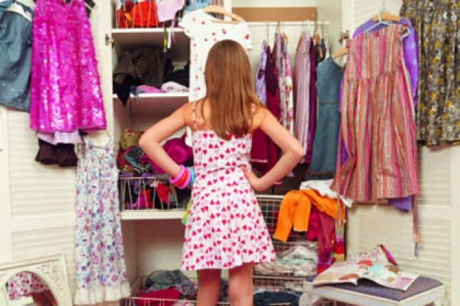 шкаф одежда 14 (670x446, 328Kb)