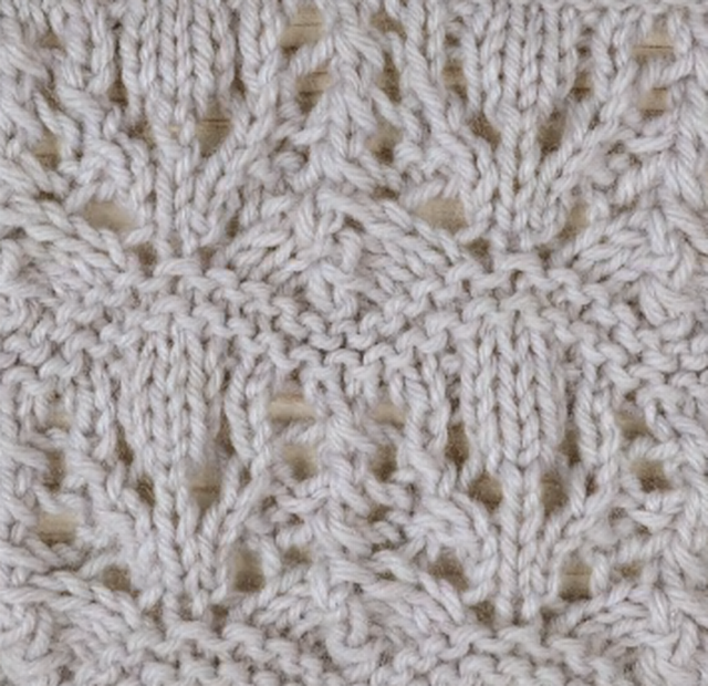 Вязание спицами для женщине модели схемы 28