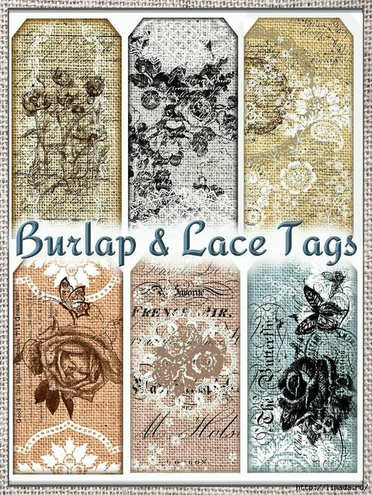 Burlap_and_Lace_Tags_Sample (526x700, 483Kb)