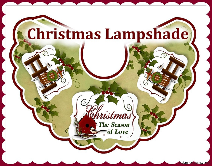 Season_of_Love_Christmas_Lampshade_Sample_1 (700x549, 310Kb)