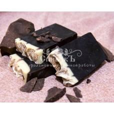 Мыло Горький Шоколад-228x228 (228x228, 17Kb)