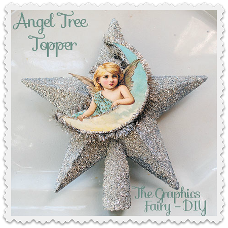 14-The-Graphics-Fairy-Angel-Star-Tree-Topper (450x450, 333Kb)