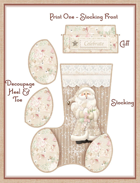 Cottage_Chic_Santa_Stocking_Gift_Bag_Sample_1 (533x700, 335Kb)