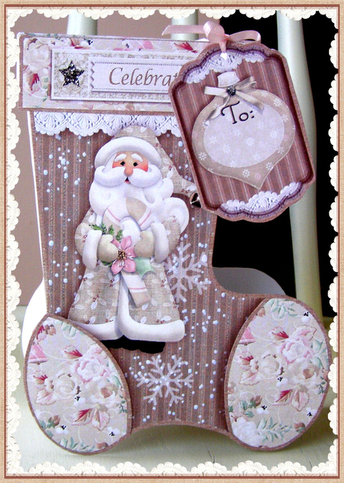 Cottage_Chic_Santa_Stocking_Gift_Bag_Sample (499x700, 492Kb)