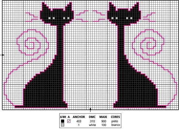 niclyN1VXYU (580x420, 257Kb)
