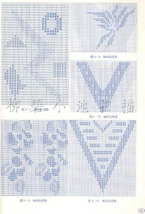 qIG39UCgKNo (475x700, 353Kb)