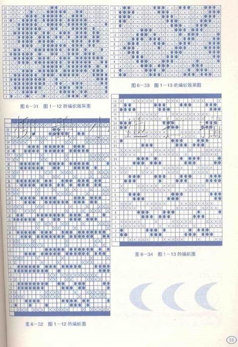 sda4KZDfZ98 (479x700, 384Kb)