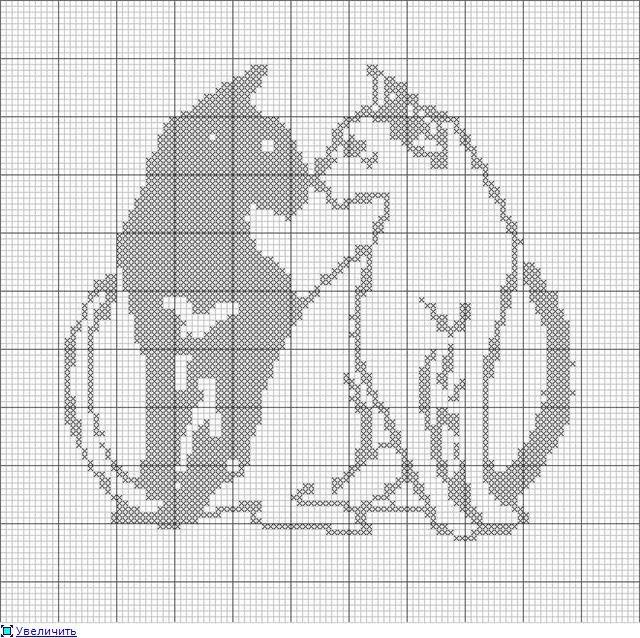 XVRguJAUvxo (640x638, 329Kb)