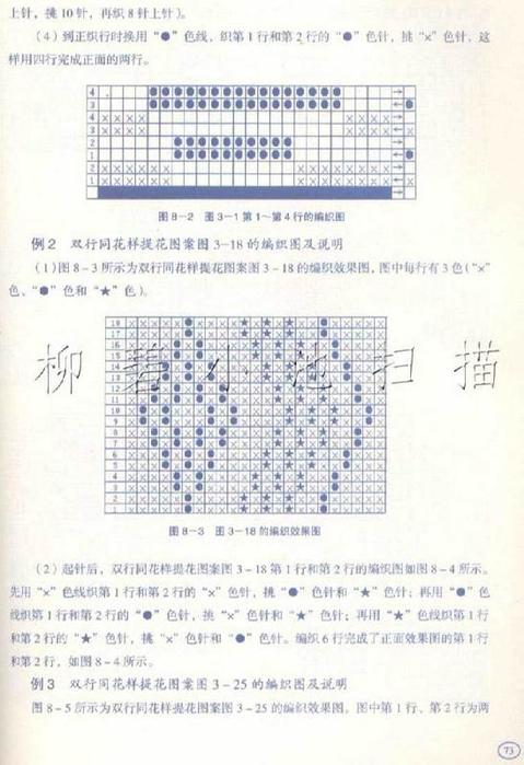 znRtc3aXUx8 (479x700, 278Kb)