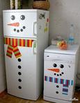 Превью refrigerador-cocina-munecos-de-nieve (500x648, 142Kb)