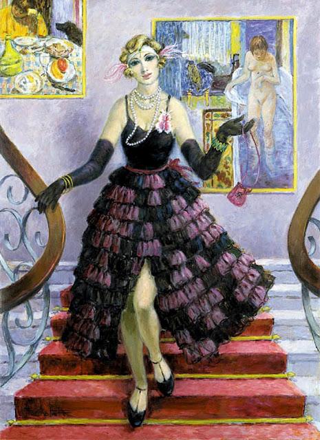 Francois Batet - Tutt'Art@ (1) (465x640, 338Kb)