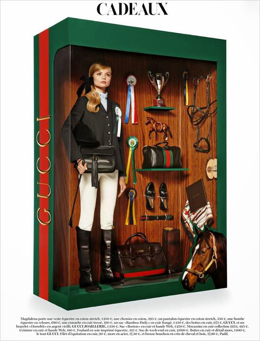 модная фотосессия Vogue 4 (533x700, 340Kb)