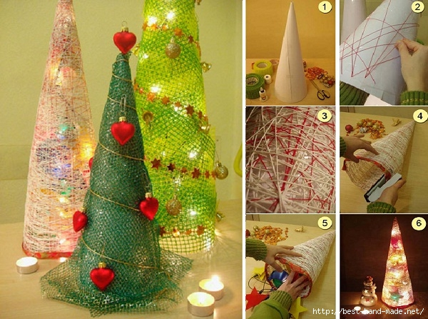 2-christmas-tree-diy (1) (600x447, 241Kb)