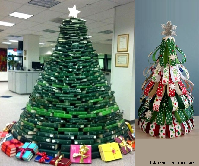 9-christmas-tree-decoration-idea (660x549, 238Kb)