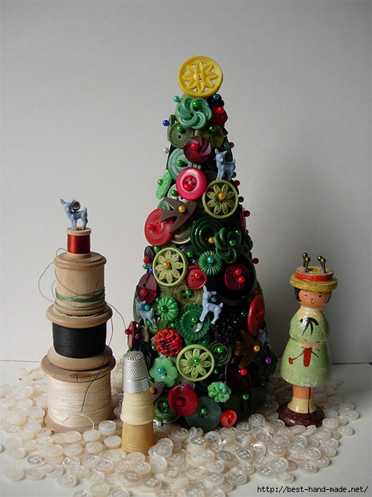 17-christmas-tree-ideas (524x700, 229Kb)