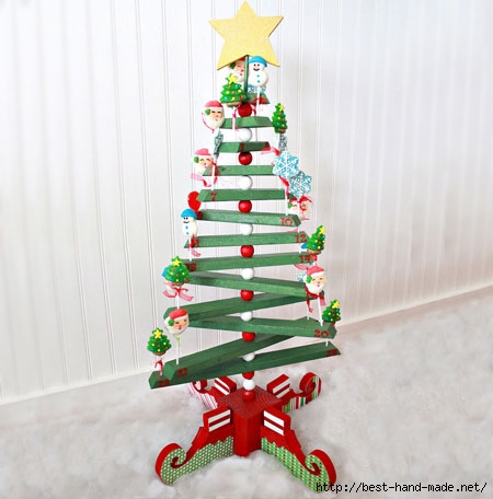 18-christmas-tree-diy (450x456, 108Kb)