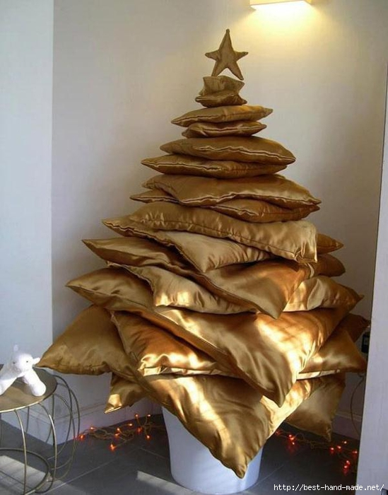 23-christmas-tree-idea (549x700, 220Kb)