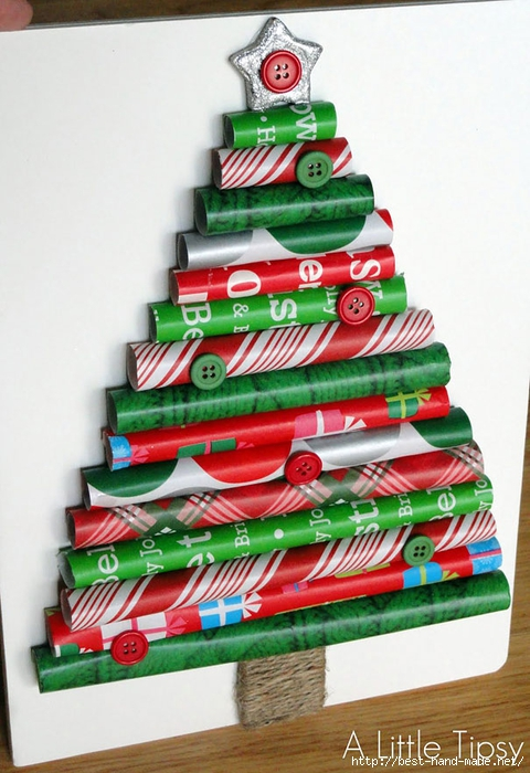 24-christmas-tree-decorating-ideas (480x700, 260Kb)