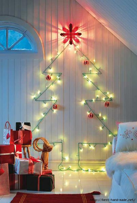 creative_solutions_for_a_christmas_tree_7 (471x700, 215Kb)