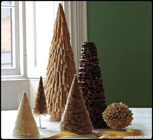 creative-christmas-tree-ideas-25 (500x459, 132Kb)