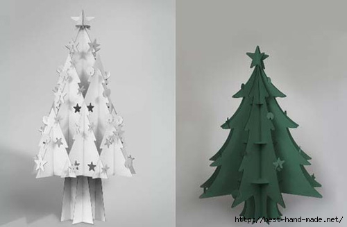 creative-christmas-tree-ideas-41 (500x327, 53Kb)