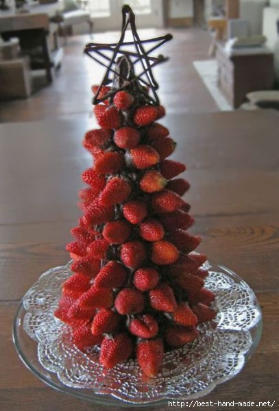 Creative-DIY-Christmas-tree-ideas12 (407x600, 125Kb)