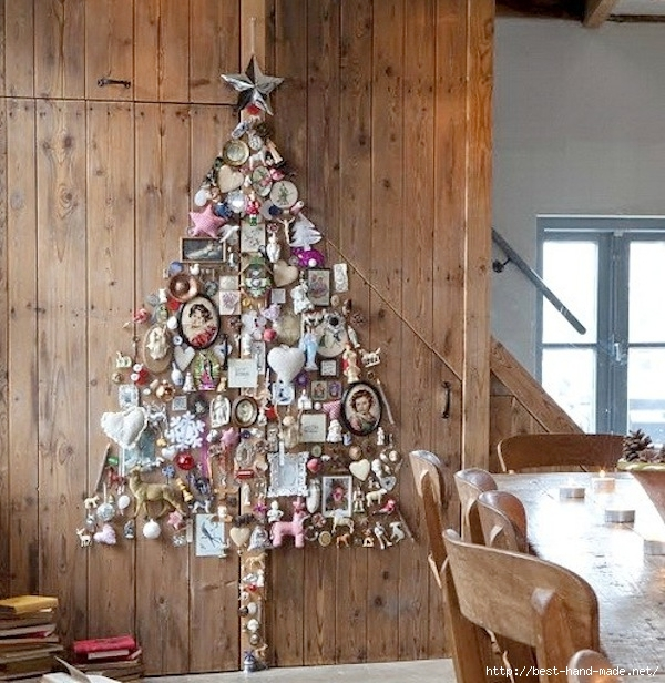 space-saving-christmas-tree-wall-pictures (600x616, 288Kb)