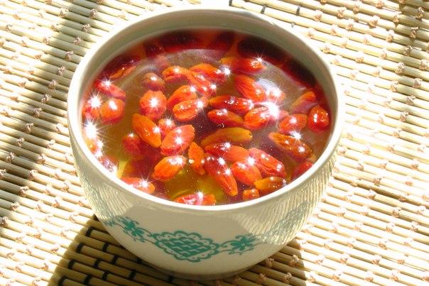 ягоды годжи (604x403, 79Kb)