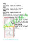 Превью 0_1155f4_f42e0ae9_orig (494x700, 216Kb)