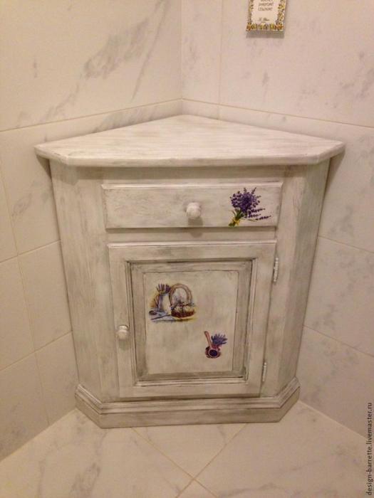 Патинируем (состариваем) краской деревянную мебель/1783336_141202171849 (525x700, 193Kb)
