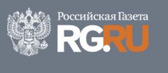 4026647_Rosskiiskaya_gazeta (240x104, 7Kb)