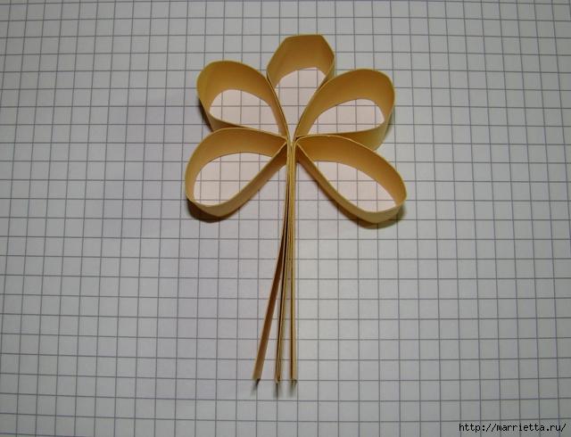 Конфетные цветочки. Мастер-класс (21) (640x490, 223Kb)