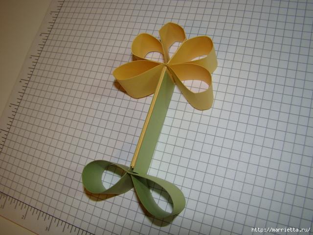 Конфетные цветочки. Мастер-класс (26) (640x480, 239Kb)