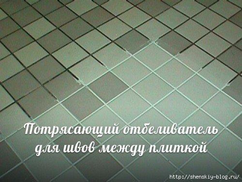 4121583_498284_900 (500x375, 102Kb)