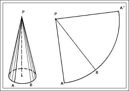 6 (430x305, 46Kb)