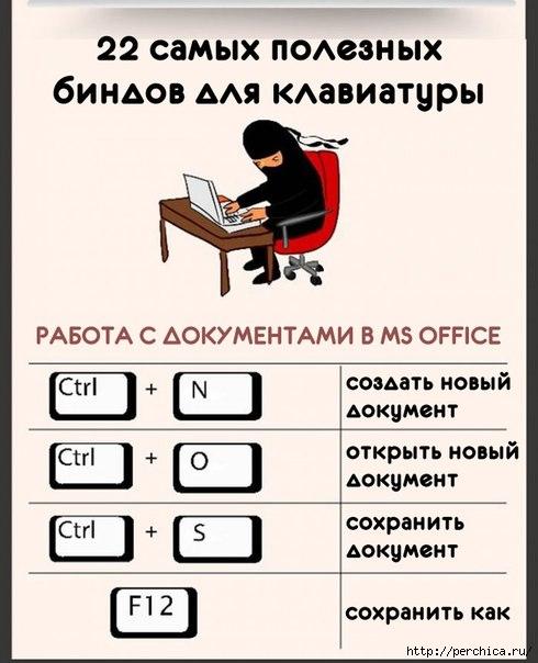 4979645_117036945_22_samuyh_poleznuyh_bindov_dlya_klaviaturuy (490x604, 136Kb)