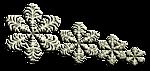3416556_0_b2e1e_a1c6f8aa_S (150x71, 17Kb)
