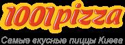 3201191_logo (182x66, 7Kb)