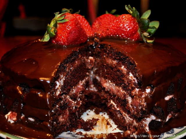 yummy-cake-1 (640x477, 265Kb)