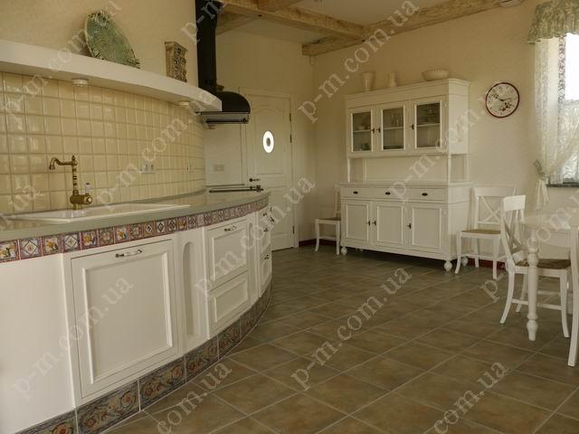 кухня (640x480, 140Kb)