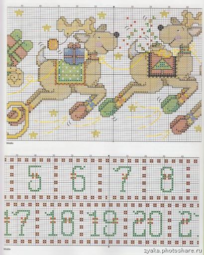 5e8alv-kn6 (410x512, 277Kb)