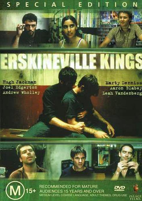 Erskineville_Kings_1374569447_1999 (492x700, 109Kb)